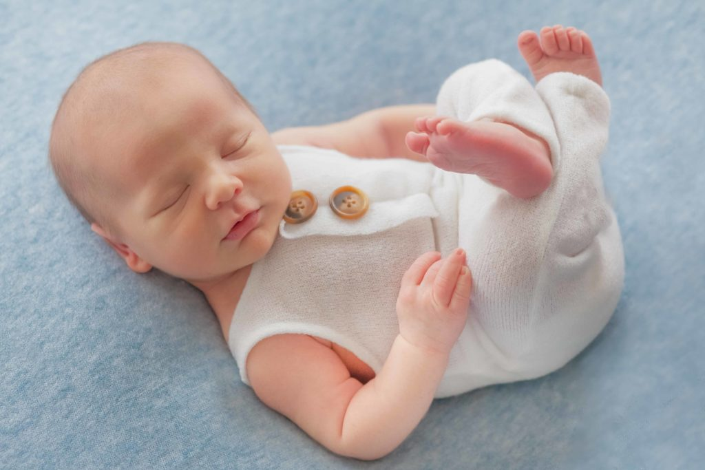 photographe bébé nord photographe naissance lille photographe newborn photographe famille photographe studio enfants photographe nouveau né